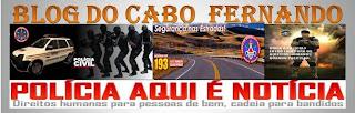 .::BLOG DO CABO FERNANDO::.