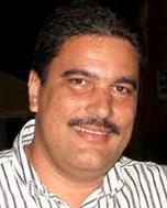Resultado de imagem para alberico rocha ex-prefeito iguaraci