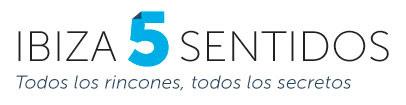 Ibiza 5 Sentidos
