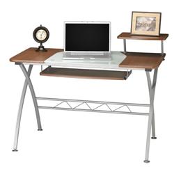 Mayline Computer Desk 972