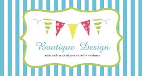 Convites, design e decoração de festas!