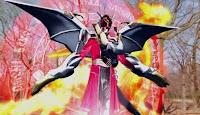 Kamen Rider Wizard 23 Subtitle Indonesia