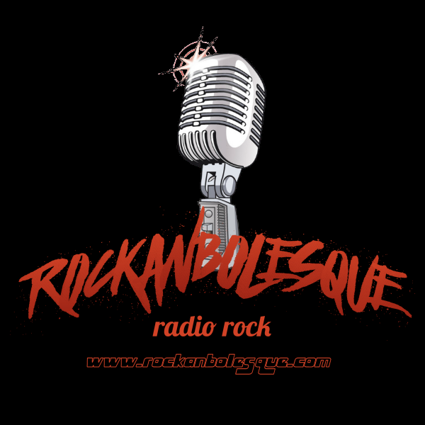 Escuchar Radio  ROCK/METAL