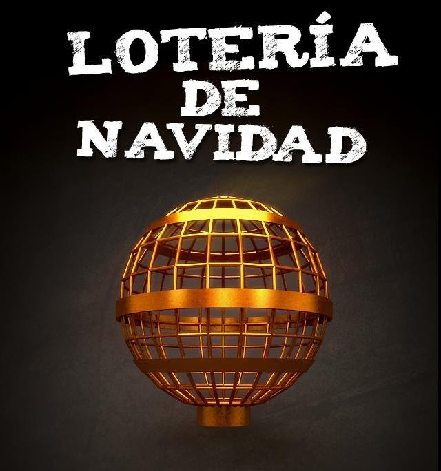 tasa de retención sobre los premios de lotería de navidad