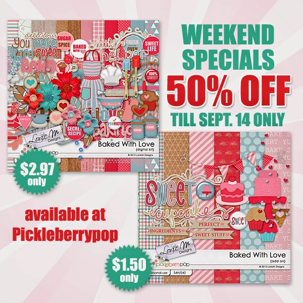 http://www.pickleberrypop.com/shop/product.php?productid=28770&cat=0&page=1