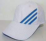 Nón Adidas - Click hình -
