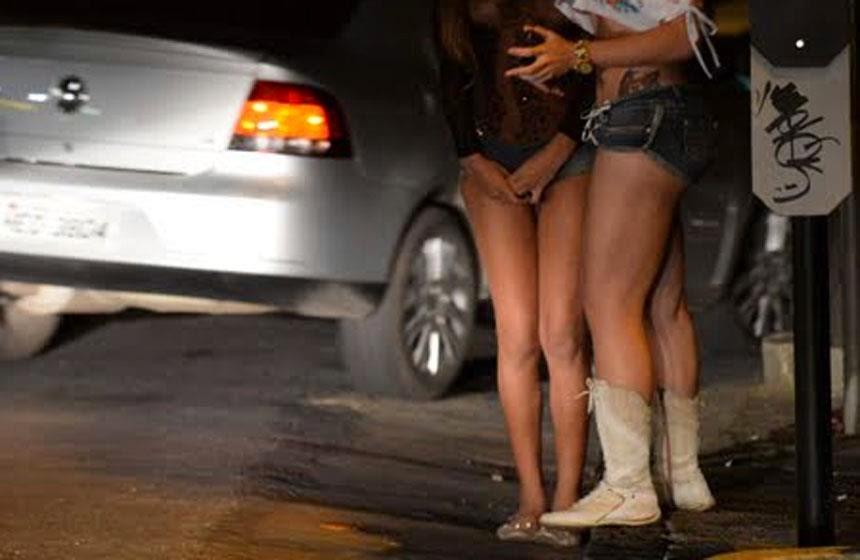 prostitutas en plaza españa prostitución juvenil