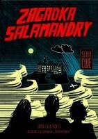 http://www.empik.com/zagadka-salamandry-horst-jorn-lier,p1110437856,ksiazka-p