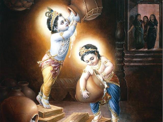 http://4.bp.blogspot.com/-QI2BQ5_0dxY/TmR56ezsOUI/AAAAAAAAAR4/RonSbbI1C2w/s1600/Lord+Krishna+Pictures+14.jpg