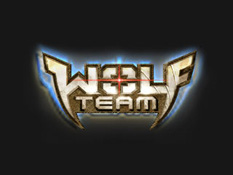WolfteAm Latin waLLhack- Uçma hİilesi Indir 2013