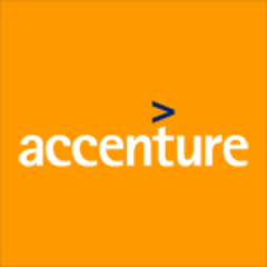 Accenture Hiring Freshers on June 2014 in Chennai