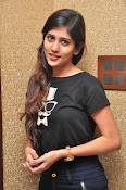 Chandini chowdary at Ketugadu event-thumbnail-19