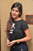 Chandini chowdary at Ketugadu event-thumbnail-19