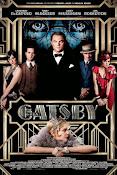 El gran Gatsby (2013) ()