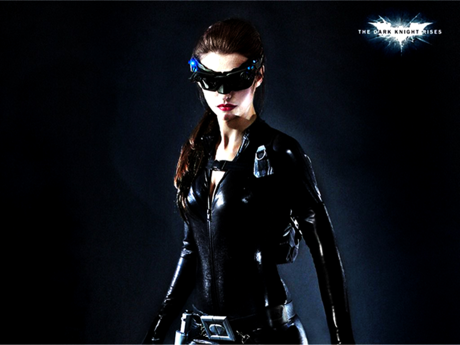 176 The Dark Knight Rises HD Wallpapers Backgrounds  - catwoman the dark knight rises wallpapers