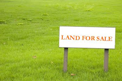Looking for Land?