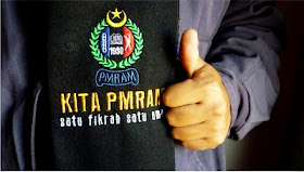 KITA PMRAM