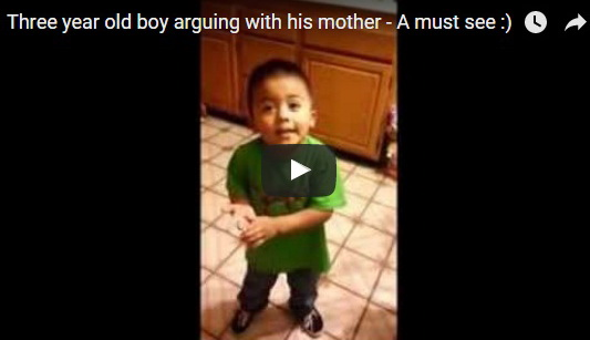 http://funchoice.org/video-collection/three-year-old-boy-arguing-mother