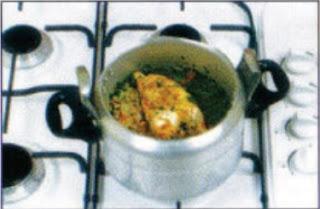 المطبخ المغربي كيفية اعداد بريوات 1.JPG