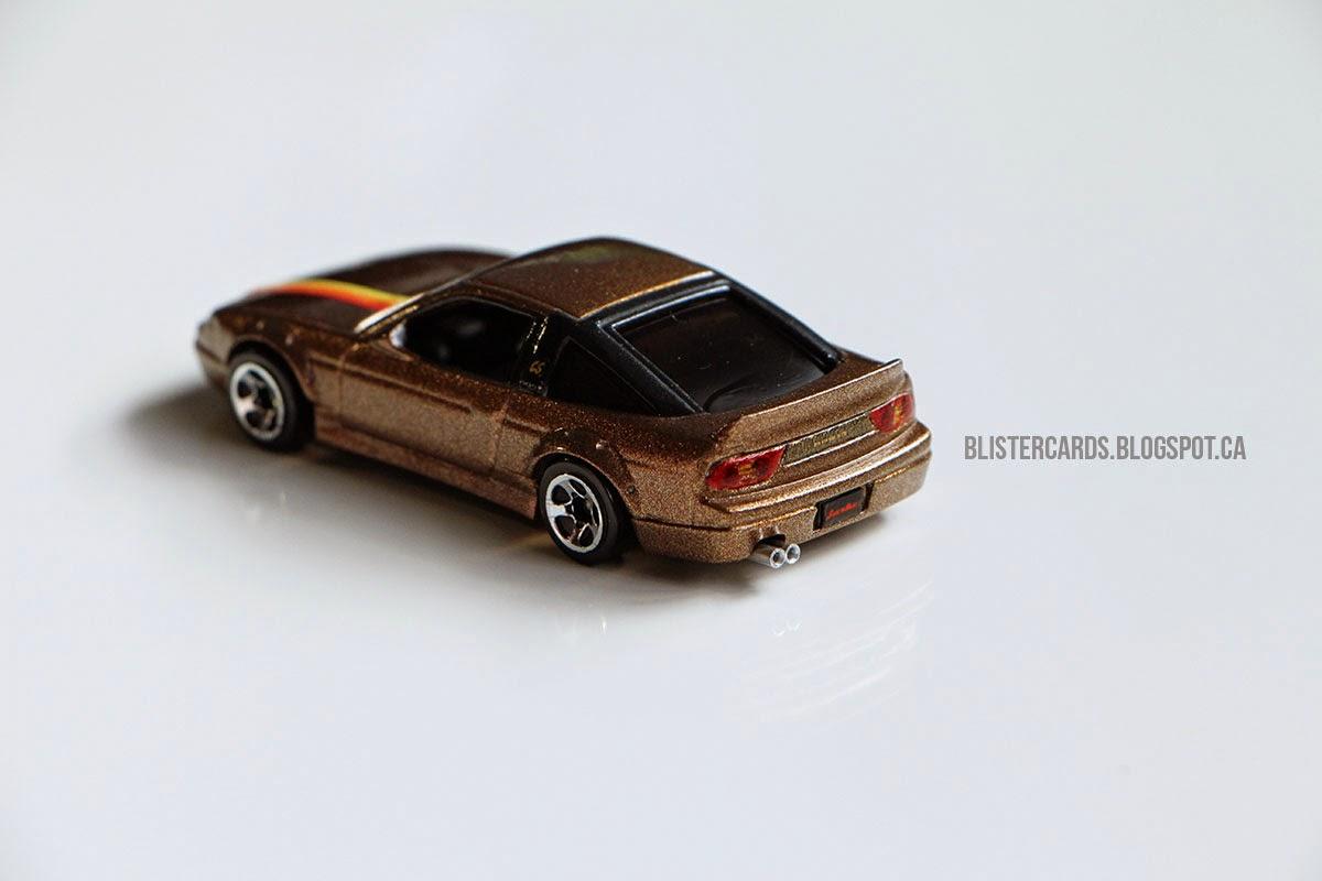 My Blog Verwandt Mit Lightning: Look At My Toy Cars. Look