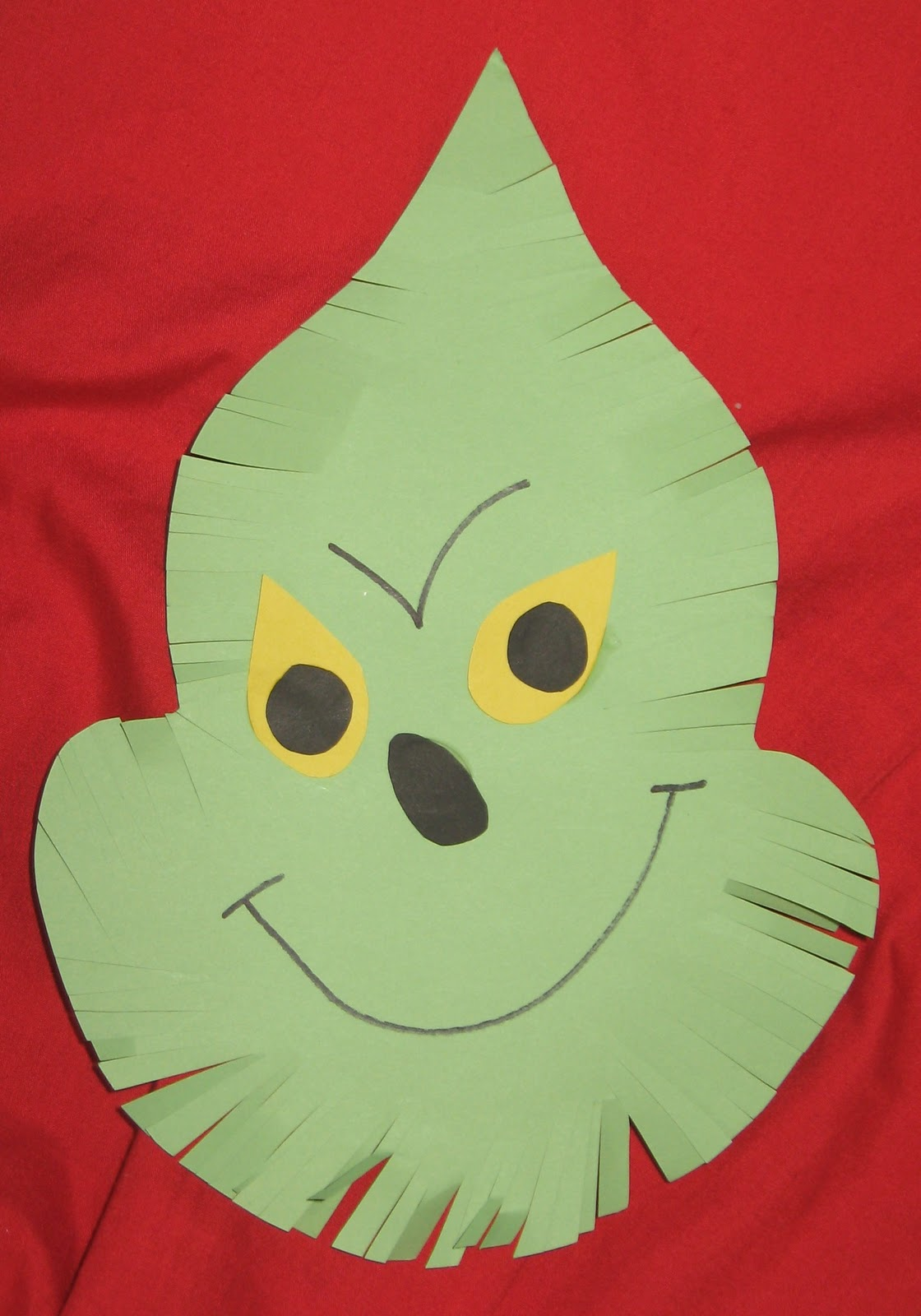 Grinch face how the grinch stole christmas grinch smile animated