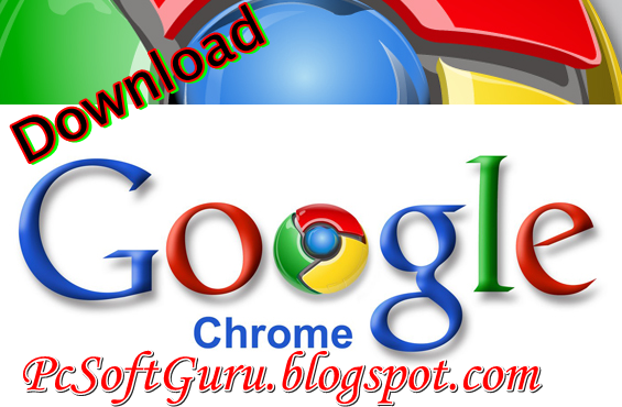 Download Google Chrome 30.0.1599.101 Stable Offline Installer
