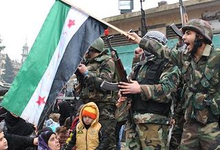 la-proxima-guerra-eeuu-la-cia-armara-entrenara-a-los-rebeldes-sirios