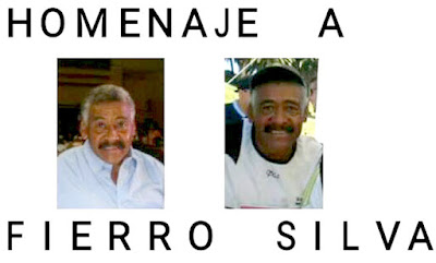 5k en memoria a Fierro Silva (parque Rivera, 17/oct/2015)