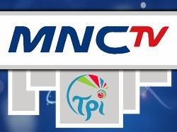 lowongan kerja MNC TV November 2013