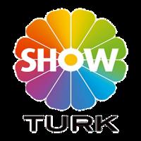 Show Türk Tv Logo