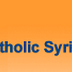 Catholic Syrian Bank Probationary Asst Manager Results 2014 Probationary Assistant Manager Exam Result 2014