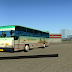 NEOPLAN EDITED (HAULIN)