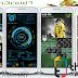 Themer : Launcher, HD Wallpaper v1.86 Apk Full [Personalizaciones Extremas En Un Solo Click]