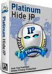 Platinum Hide IP 3.0.8.6 Full Crack