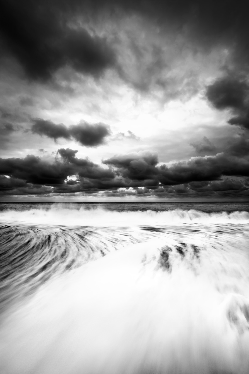 Craig Howarth Fine Art Landscape Photographer September 2012