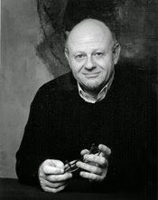 Jean-Claude Kuperminc