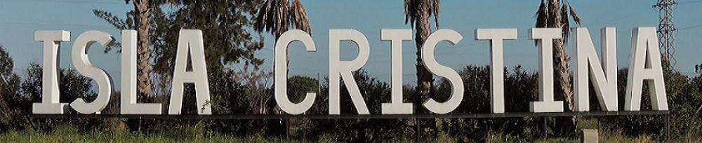 RINCONCITO MARINERO