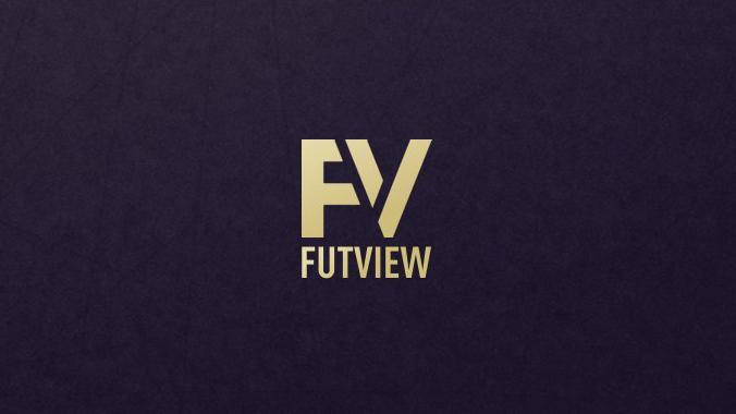 futview
