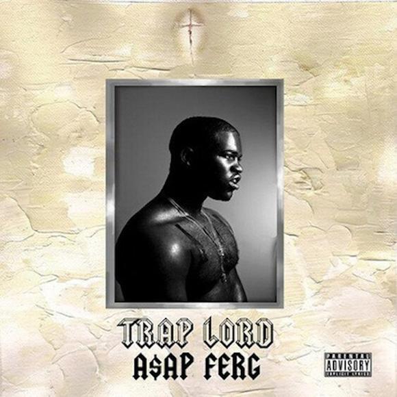 A$AP Ferg - Hood Pope