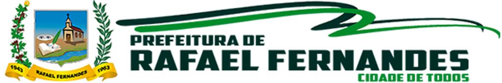 Prefeitura Municipal de Rafael Fernandes/RN