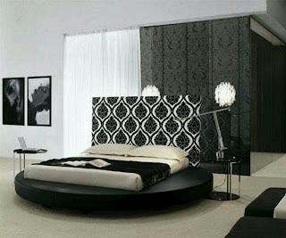 Beautiful Bedding Ideas Unique Of Bedroom Design Ideas Picture