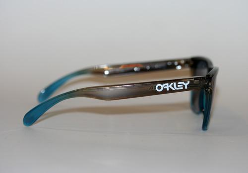 Oakley Frogskins Replica