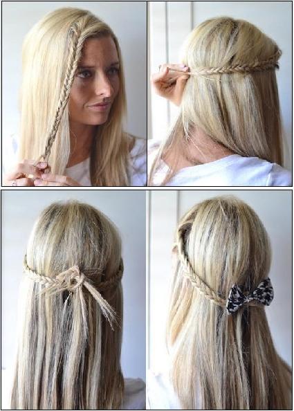 Ouvrir un salon de coiffure en france salon de coiffure - Ecole de coiffure lyon coupe gratuite ...