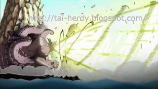 download Naruto, Naruto Shippuden episode 331