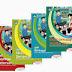 Download Buku Paket Tematik SD Semester II Kurikulum 2013