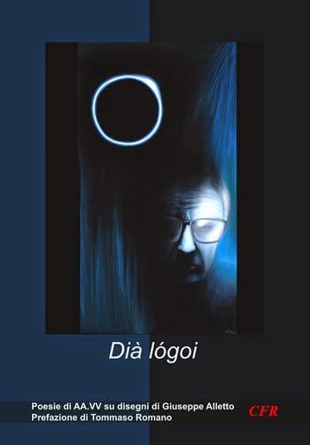 DIà Lògoi
