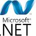 تحميل نت فروم ورك 2015 مجانا -  NET Framework