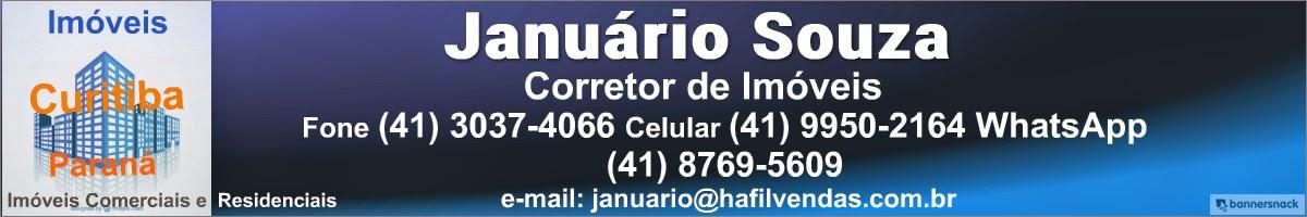 Imóveis em Curitiba - Lançamentos apartamentos, coberturas, condomínio - Curitiba - Paraná