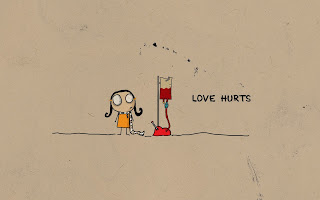 Love-hurts-cartoon-drawing-HD-wallpaper-image.jpg