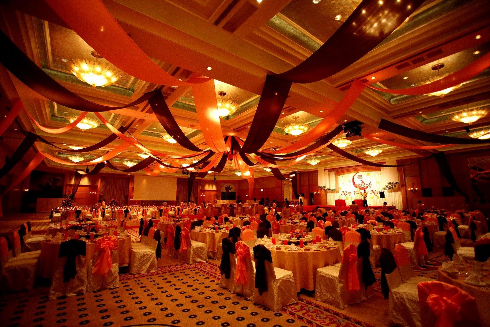Best wedding decoration kl wedding reception top string lights can best wedding decoration kl junglespirit Image collections